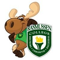 Rasmussen College Eagan Campus Student Senate