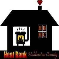 Heat Bank Haliburton County