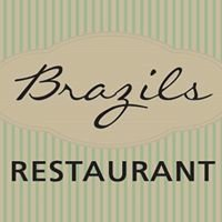 Brazils Restaurant Tipperary
