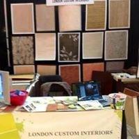 London Custom Interiors