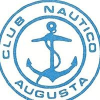 Club Nautico Augusta