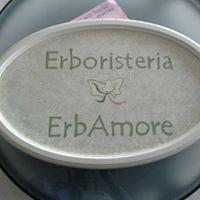 Erboristeria ErbAmore