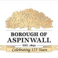 Borough of Aspinwall