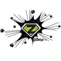 Zee Fitness