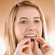 Ballyjamesduff Dental Surgery