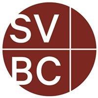 Skokie Valley Baptist Church