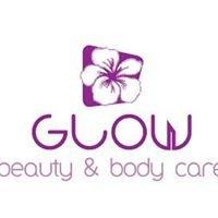 Glow Beauty & Body Care