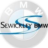 Sewickley BMW