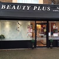 Beauty PLUS