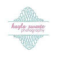 Kayla Swartz Photography