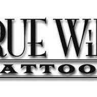 Truewill Tattoos
