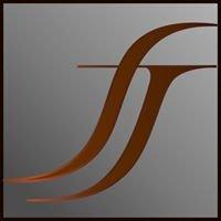 Fuenfer Jewelers Inc.
