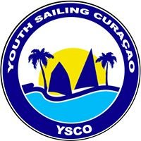 Youth Sailing Curacao - YSCO