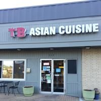 TB Asian Cuisine