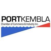 Port Kembla Chamber of Commerce