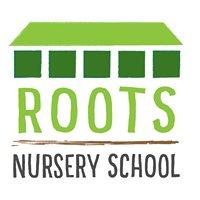 Roots Nursery School