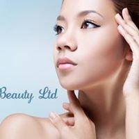 Prestige Beauty Ltd