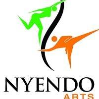 Nyendo Arts LLC