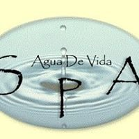 Agua De Vida Spa Organics