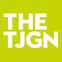 Toronto Jewish Grad Network - TJGN