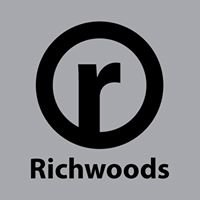 Richwoods Christian Church