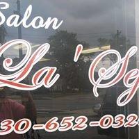 Salon La' Sej