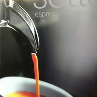 Sette-espresso-eatery-bar