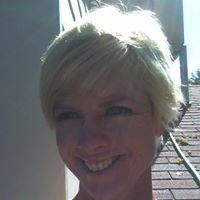 Tresca Hair Studio/ Laurie Rhodes