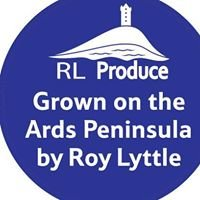 Roy Lyttle Ltd