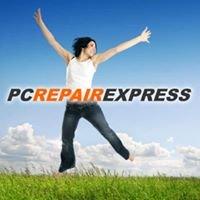 PC Repair Express