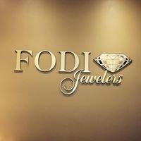 Fodi Jewelers