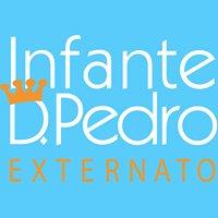 Externato Infante D. Pedro