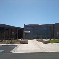 Air Force Postgraduate Dental School & Clinic