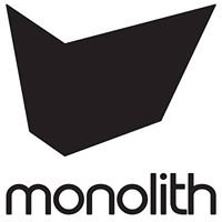 Monolith Audio and Lighting