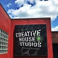 Creative House Studios