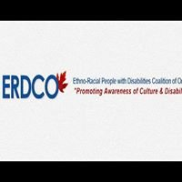 Ethno-Racial People with Disabilities Coalition of Ontario (ERDCO)