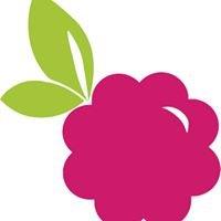 berry quool