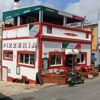 Pizzeria DAlvino