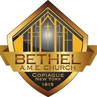 Bethel A.M.E. Copiague