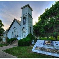 Lyndon Area Historical Society