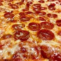 Pizzarita
