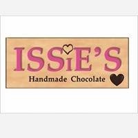 Issie's Handmade Chocolate