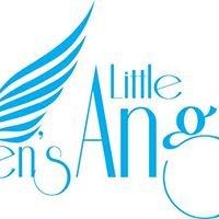 Little Angel's Childcare Center