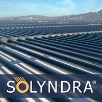 Solyndra