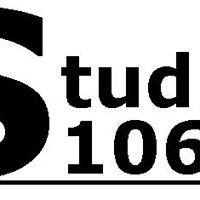 Studio 1064