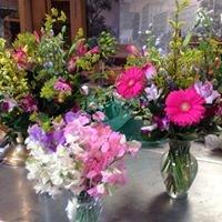 Charles Phillips Beautiful Flowers