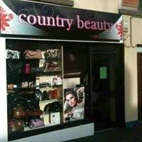 Country Beauty Annalong