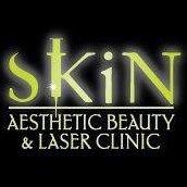 Skin Aesthetic Beauty & Laser Clinic