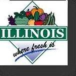 Pulaski Farmers Market (Chicago)