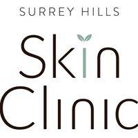 Surrey Hills Skin Clinic